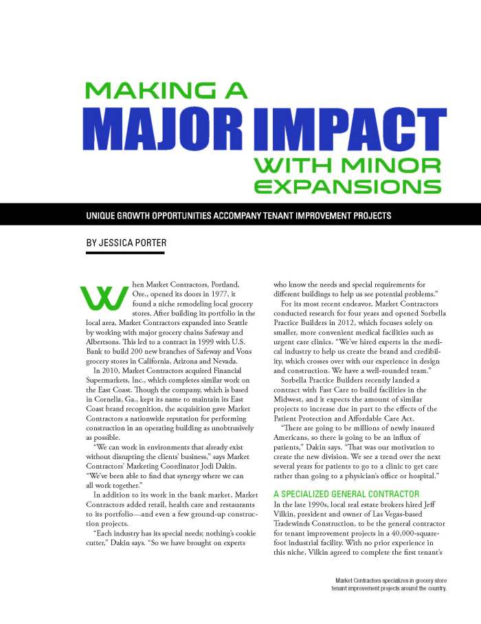 02-14 Making a Major Impact_Page_1
