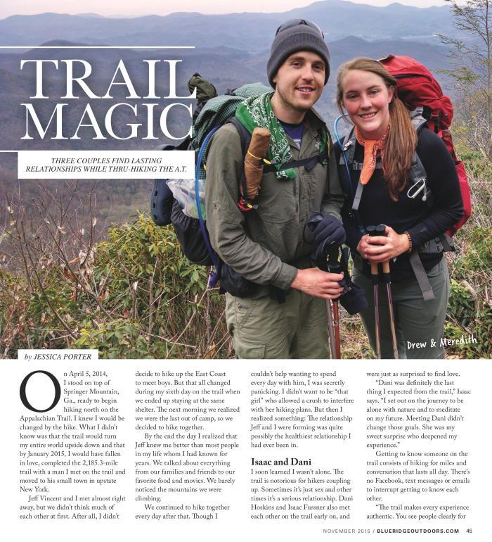 11-15 BRO Trail Magic-page-001