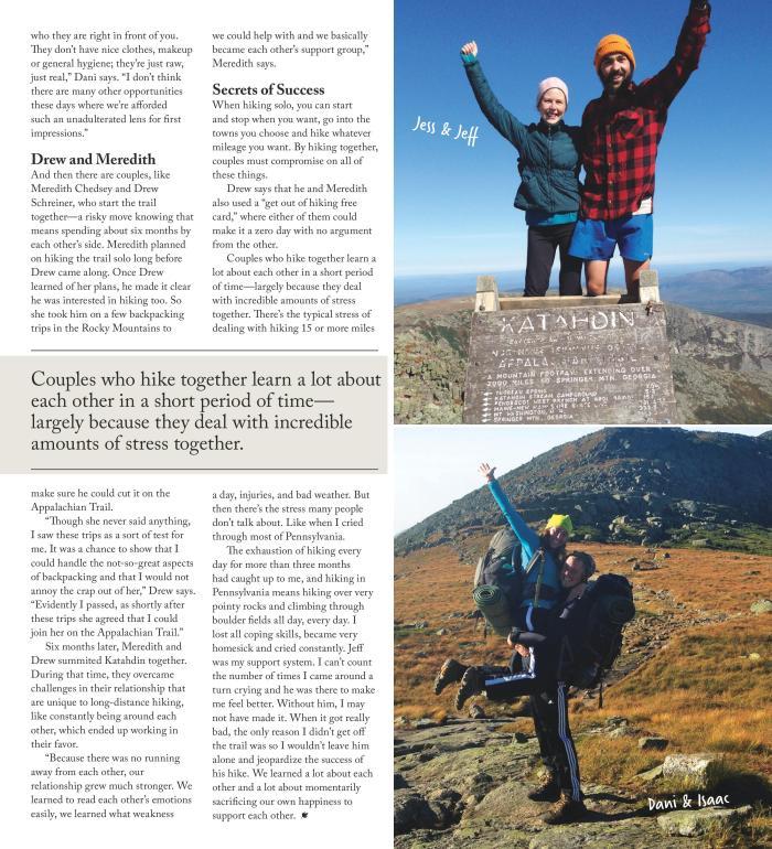 11-15 BRO Trail Magic-page-002
