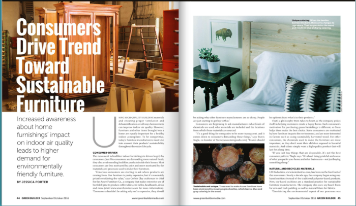 consumers-drive-trend-toward-sustainable-furniture