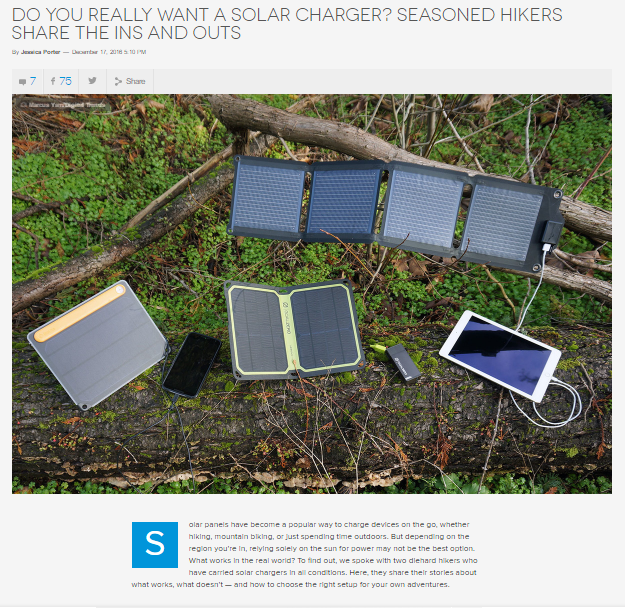 do-you-really-want-a-solar-charger