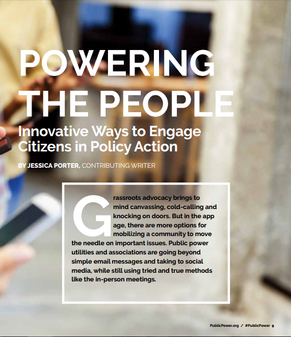 powering-the-people